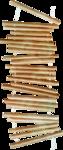 NLD Wooden sticks.png