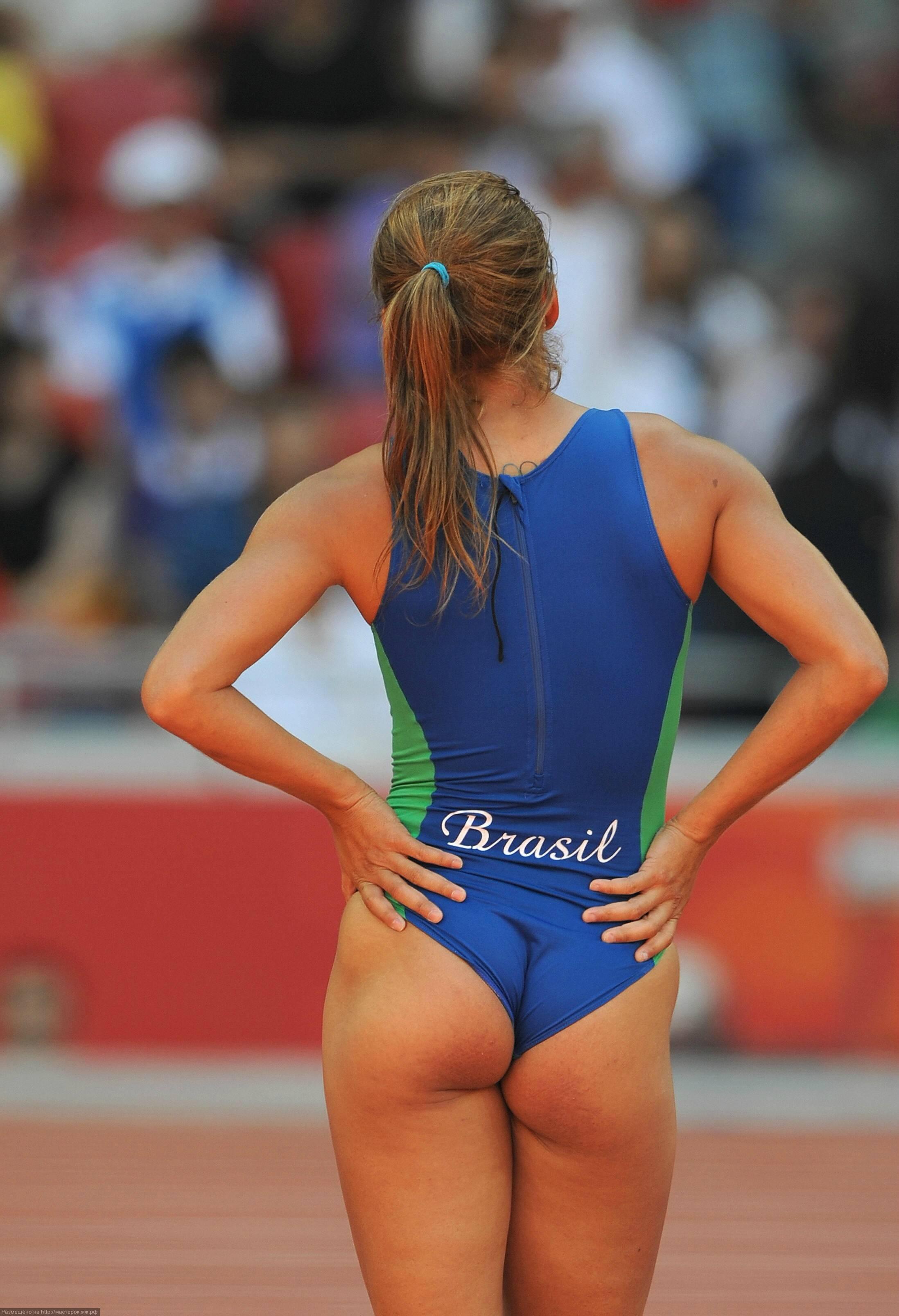 seksualniy-sport