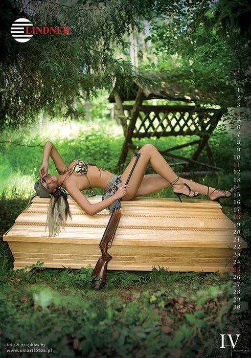 http://img-fotki.yandex.ru/get/6604/138238612.108/0_827ad_41da9fcd_orig