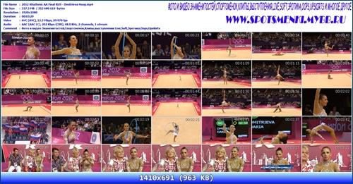 http://img-fotki.yandex.ru/get/6604/13966776.12d/0_8b37a_5f5cd60c_orig.jpg