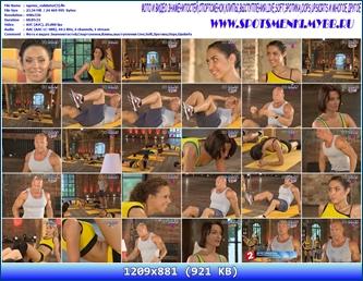 http://img-fotki.yandex.ru/get/6604/13966776.13f/0_8b96e_a7909ceb_orig.jpg