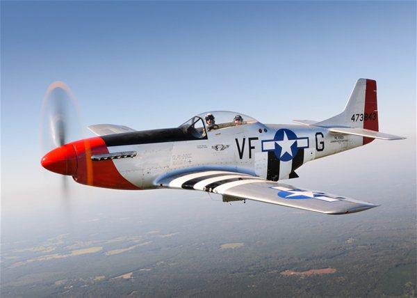 0 7e618 5802dacf orig Фото военных самолетов