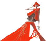 Yoka-Fantasy-Figure-in-red-0614108.png