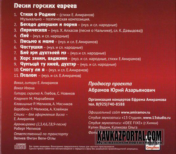 0_8742d_7c08e68e_XL.jpg