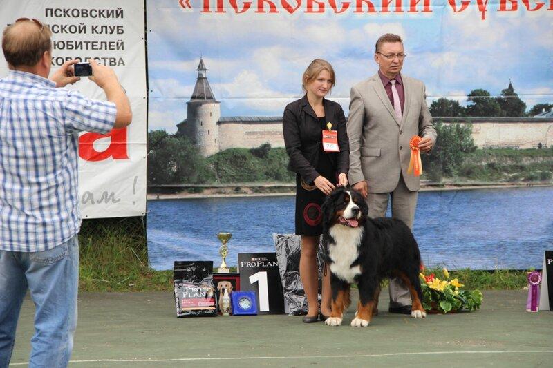 http://img-fotki.yandex.ru/get/6604/160372668.2e/0_80819_21e407be_XL.jpg