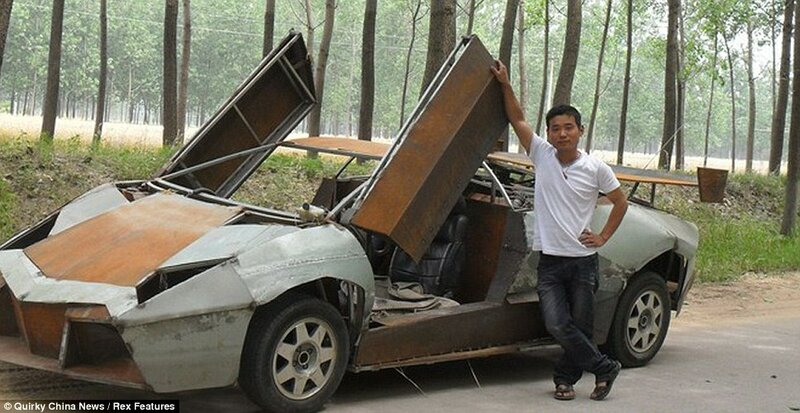 Оклейка плёнкой автомобиля своими руками видео