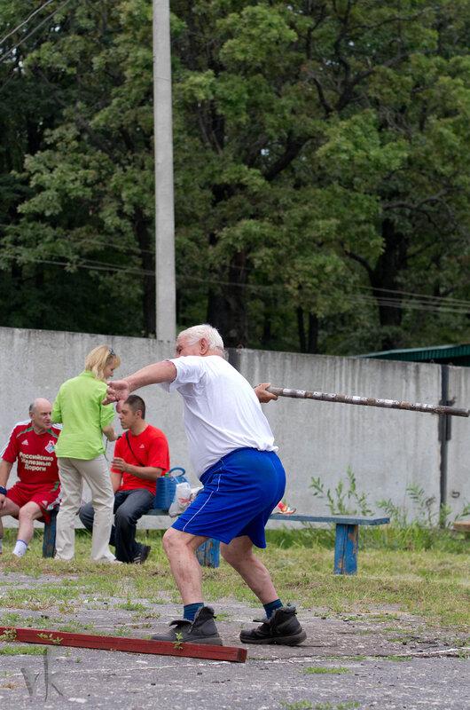 немного о футболе и о спорте в Мордовии - Страница 4 0_884e0_f9e5e6ed_XL