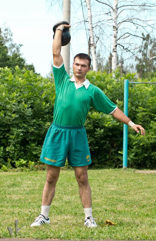 немного о футболе и о спорте в Мордовии - Страница 4 0_884e1_1b55f6e2_XL