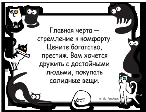 0_9678d_8e9239b1_orig