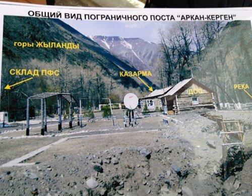 http://img-fotki.yandex.ru/get/6604/18771686.d/0_6f851_b74a6e39_L.jpg