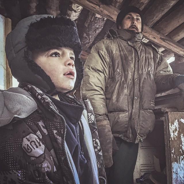 Фотограф из Пскова получил премию за лучшие фото в Instagram 0 14461e 4ce8ea81 orig
