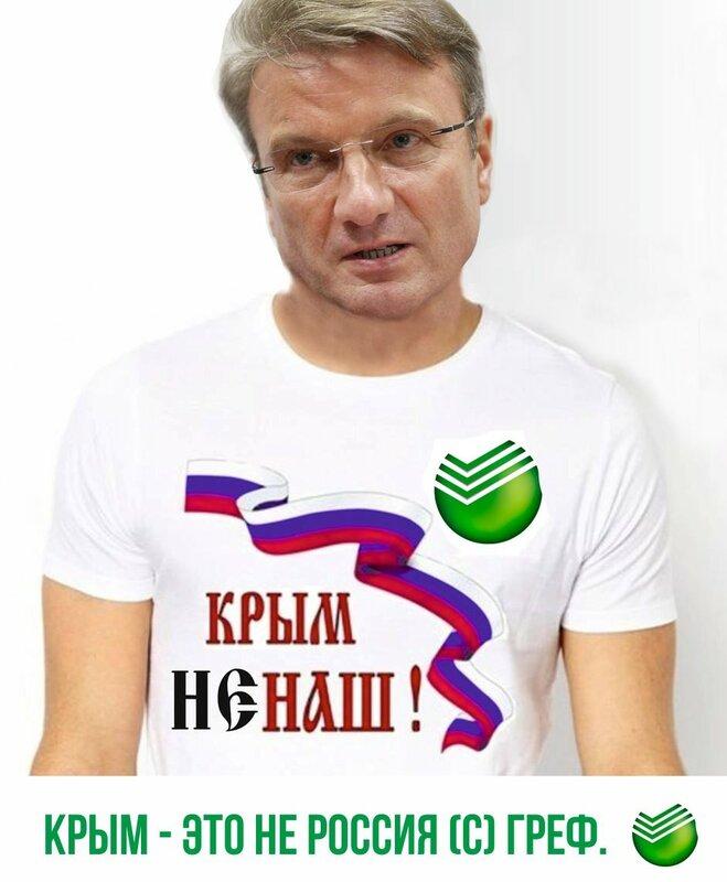 https://img-fotki.yandex.ru/get/6604/237398372.8/0_12b04c_9b103eab_XL.jpg