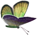priss_Birthday_butterfly2.png