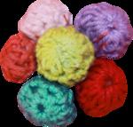 priss_Birthday_crochetflower.png