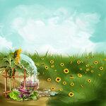 «AD_Sunflower_summer»  0_8c819_f6c3510c_S