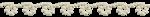 «TakeTimeForLove_Collab»  0_8ca66_9e1fc3c8_S