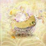«Summer_Dream_LilyD» 0_8cb83_a155a9ed_S