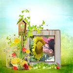 «Brigit_Flowery_Meadow» 0_8d46b_c700c110_S