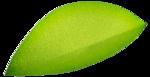 «Brigit_Flowery_Meadow» 0_8d489_4a8eb12d_S