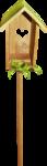 «Brigit_Flowery_Meadow» 0_8d4a9_56db6d82_S