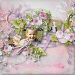 «Lisete_Rosa» 0_8e803_9d3709b1_S
