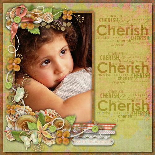 «Vivarant_Cherish_The_Day» 0_8ec72_f326e96e_L