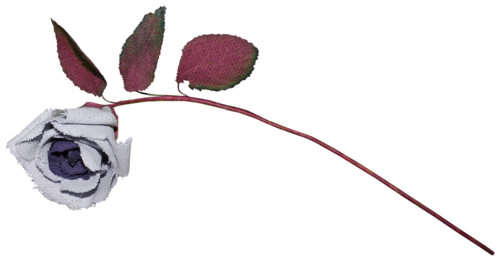 «Valentinas Creations_Roses Smell» 0_8f600_2d19cf6b_L