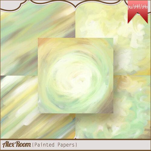 «Valentinas Creations_Alex Room» 0_8f7bb_b0107d0b_L