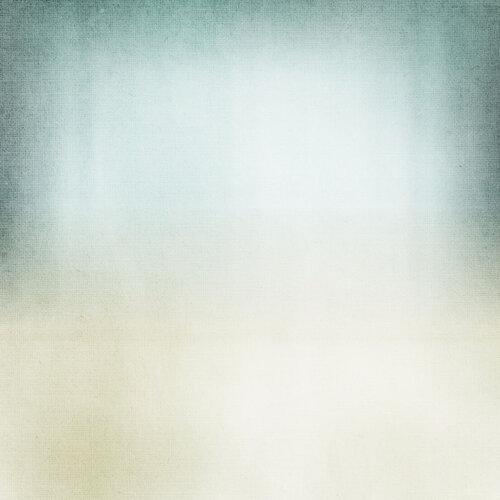«Valentinas Creations_Alex Room» 0_8f7c2_d8bb9fb1_L
