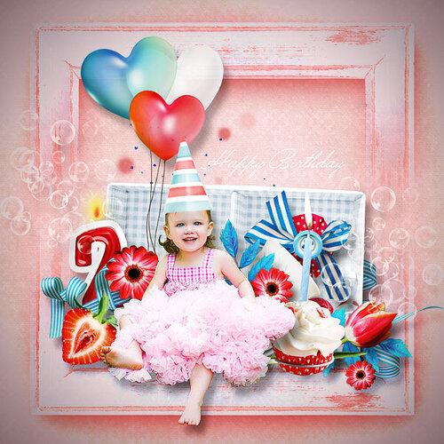 «Valentinas Creations_Patriotic Birthday»  0_8f7df_dbb7f3b4_L