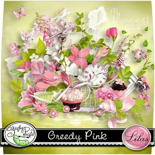 «Greedy-Pink» 0_8fcbc_33aee9a6_L