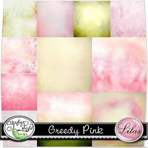 «Greedy-Pink» 0_8fcbe_ac4296b0_L
