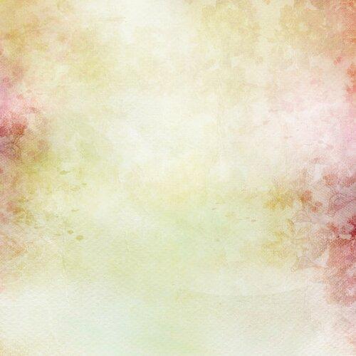 «Greedy-Pink» 0_8fd25_116c403_L