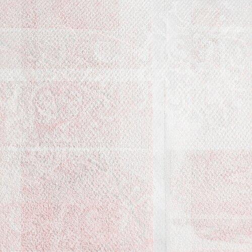 «Greedy-Pink» 0_8fd29_b65e7fd1_L