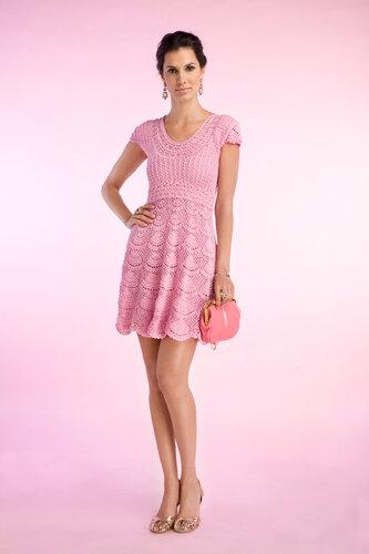 俄网美衣美裙(594) - 柳芯飘雪 - 柳芯飘雪的博客
