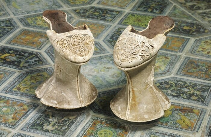 обувь-в-которой-неудобно-ходить3.jpg