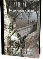 Книга Богдан Чернов - Свое решение (аудиокнига)