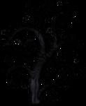 Tree1-GI_DarknessSparkles.png