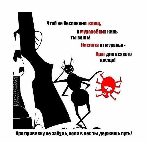 http://img-fotki.yandex.ru/get/6604/36851724.2/0_12df08_4fe035d9_orig.jpg