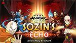 Аватар Аанг Приключение (Avatar Sozins Echo)