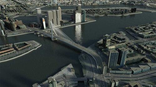 CityEngine