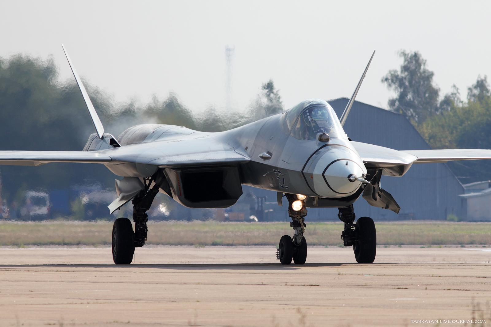 Fuerzas Armadas de la Federación Rusa 0_7db74_b47738e1_orig