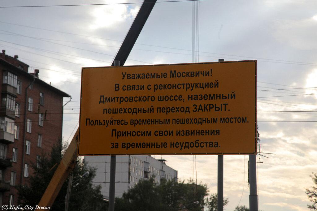 http://img-fotki.yandex.ru/get/6604/82260854.220/0_85dd9_1f2f361d_XXL.jpg