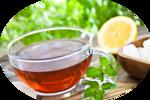Tea#2_r (3).png