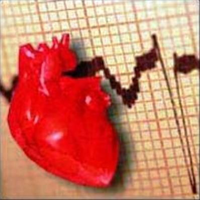 Аритмия сердца народное лечение народными средствами.