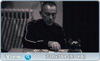 Цезарь должен умереть / Cesare deve morire (2012) DVDRip