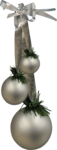 ldw_winterdelights-el  (5).png