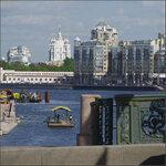 Санкт-Петербург. Весна. 2015.