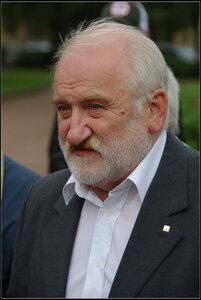 Ян Нейман