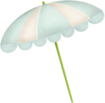 LaurieAnnHGD_TheSwimmingPool_Umbrella.png